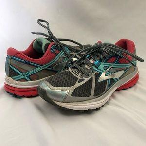 Brooks Women's Ravenna 7 Running Shoes Sneakers 7